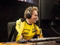 Na'Vi ищет игроков и тренера в СНГ-состав по League of Legends
