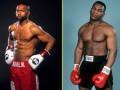 Возвращение: Майк Тайсон проведет бой с экс-чемпионом мира в четырех весовых категориях