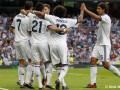 Реал - Гранада - 2:0. Видео голов матча