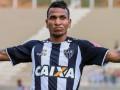 Игрок бразильского клуба забил фантастический гол прямым ударом с углового