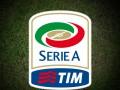 Серия А: Ювентус и Лацио теряют очки
