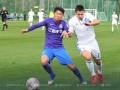 Динамо – Тяньцзинь Тэда 3:1 видео голов и обзор товарищеского матча