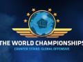 CS:GO Стали известны даты проведения следующего чемпионата мира среди сборных