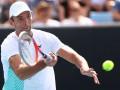 Теннисист-рекордсмен может завершить карьеру после US Open