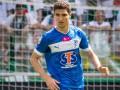 Динамо хочет подписать еще одного игрока сборной Польши - СМИ