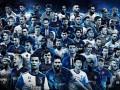 Неймар в списке: ФИФА назвала претендентов на попадание в символическую сборную