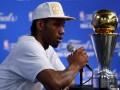 NBA: Потолок зарплат в сезоне-2015/16 составит 70 миллионов долларов