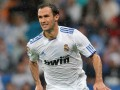 Защитник Реала запросил у Рубина зарплату в 3,5 миллиона