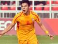 Боруссия Д нацелилась на юного талантливого игрока из Турции