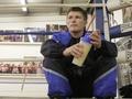 Хаттон готов вернуться на ринг ради боя в Мейвезером