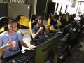 DreamLeague Season 8: все, что нужно знать о турнире