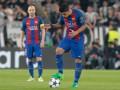 Барселона в своем репертуаре: реакция соцсетей на поражение каталонского клуба