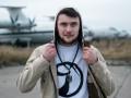 Амбассадор УПЛ Ярмак: Я фанат украинского футбола