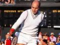 Знаменитый теннисист исключен из Зала слава за изнасилование