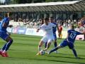 Колос - Львов 4:0 видео голов и обзор матча чемпионата Украины
