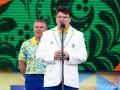 Министр молодежи и спорта назвал суммы, которые получат паралимпийцы