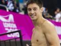 Чемпионат Европы по прыжкам в воду: результаты украинцев