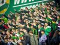 Фанаты Кубани: Кучук не имеет права носить одежду с символикой нашего клуба