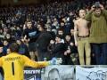 Динамо наказали за нацизм фанатов: Важные новости, которые вы могли пропустить