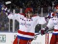 Вашингтон победил Питтсбург в матче Зимней Классики NHL