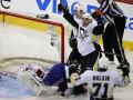 NHL: Питтсбург прервал 3-матчевую серию поражений, обыграв Монреаль