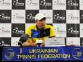 Капитан сборной Украины: Предупредил австралийских журналистов, что их могут ждать сюрпризы