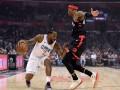 НБА: Юта обыграла Голден Стэйт, Торонто уступил Клипперс