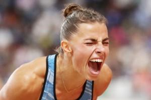 Бех-Романчук одержала победу на турнире в Льеване