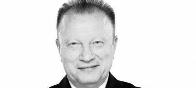 Умер чемпион СССР в составе луганской Зари Сергей Морозов