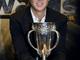 Лучшим новичком сезона признан голкипер Коламбуса Стив Мэйсон. Вратарь получил приз Calder Trophy