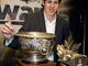 Награды Art Ross Trophy (лучший бомбардир сезона) и Conn Smythe trophy (самый ценный игрок Плэй-офф) нашли Евгения Малкина