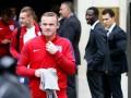 Руни: Новый тренер должен отложить печаткой свой стиль футбола на команде