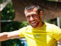 Team Loma: Ломаченко представил документальный фильм о своей команде