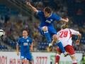 УПЛ: Днепр подписал мировую с Арсеналом, Кривбасс снова проигрывает