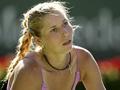 Варшава: Алена Бондаренко проиграла сопернице из третьей сотни рейтинга WTA