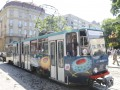 Львов получит 50 миллионов на подготовку дорог к Евро-2012