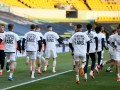Клубы АПЛ проведут акцию против Суперлиги