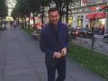 Милевский потребовал у Динамо денег: Важные новости, которые вы могли пропустить