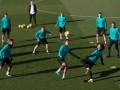 Между футболистами Реала назревает конфликт - СМИ