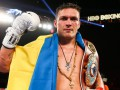 Победа Усика и допинг Поветкина: Важные новости, которые вы могли пропустить