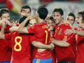Чемпионат мира. Испания и другие. Анонс Группы Н