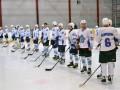 Хоккеисты Сокола не получают зарплату и тренируются вне льда - СМИ