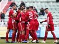 Соперник Динамо в Лиге Европы вышел в 1/8 финала Кубка Греции