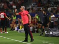 Легенда МЮ: Игроки не получают удовольствия от футбола Моуринью