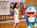 Борьба включена в программу Олимпиады 2020 года