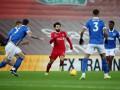 Ливерпуль - Брайтон 0:1 Видео гола и обзор матча АПЛ