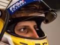 Украинский гонщик Пеклин будет выступать в International GT Open