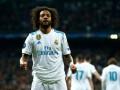 Защитник Реала получил травму и может пропустить ответный матч с ПСЖ