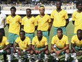 Федерация футбола Того обжалует дисквалификацию в CAS