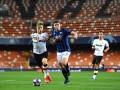 Валенсия - Аталанта 3:4 видео голов и обзор матча Лиги чемпионов